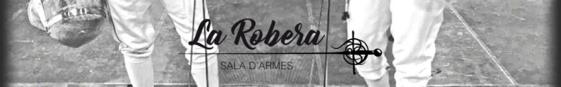 Doble podium en La Ribera Televisió