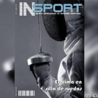 Revista INsport