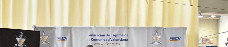 Nace el Club de Esgrima Las Duelistas de Paiporta